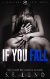 If You Fall book summary, reviews and downlod