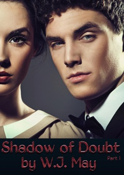 Shadow of Doubt - Part 1 E-Book Download