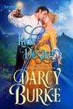 Lady of Desire e-book