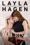 Your Alluring Love book summary, reviews and downlod