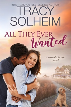 All They Ever Wanted E-Book Download