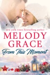 From This Moment book summary, reviews and download