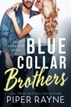 Blue Collar Brothers (The Complete Series) e-book Download