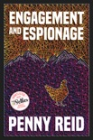 Engagement and Espionage book summary, reviews and downlod