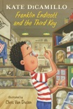 Franklin Endicott and the Third Key book summary, reviews and download