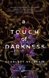 A Touch of Darkness e-book