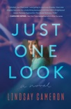 Just One Look book summary, reviews and download