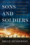 Sons and Soldiers book summary, reviews and download
