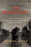 The Bohemians book summary, reviews and download