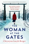 The Woman at the Gates book summary, reviews and download