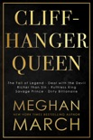 Cliffhanger Queen book summary, reviews and downlod