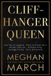 Cliffhanger Queen