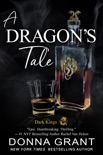 A Dragon's Tale book summary, reviews and download