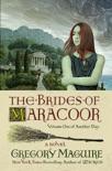 The Brides of Maracoor e-book