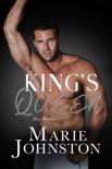 King's Queen e-book
