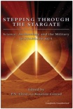 Stepping Through The Stargate book summary, reviews and downlod