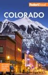 Fodor's Colorado book summary, reviews and download