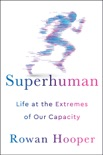 Superhuman book summary, reviews and download