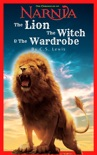 The Lion, The Witch and The Wardrobe book summary, reviews and download