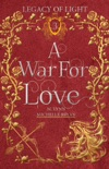 A War For Love book summary, reviews and downlod