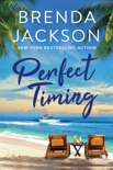 Perfect Timing book summary, reviews and download