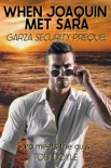 When Joaquin Met Sara book summary, reviews and download