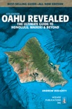 Oahu Revealed book summary, reviews and download