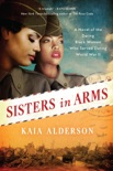 Sisters in Arms book summary, reviews and download