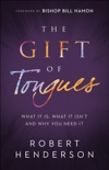 Gift of Tongues book summary, reviews and downlod