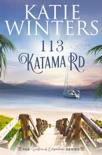 113 Katama Rd book summary, reviews and download