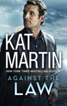 Against the Law book summary, reviews and downlod
