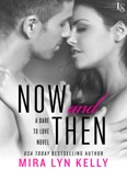 Now and Then book summary, reviews and downlod