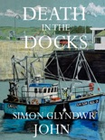 Death in the Docks book summary, reviews and download