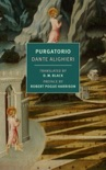 Purgatorio book summary, reviews and download