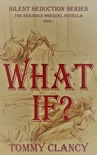 WHAT IF? book summary, reviews and download