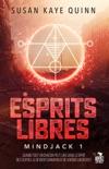 Esprits libres book summary, reviews and downlod