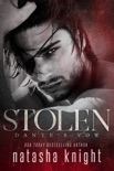 Stolen book summary, reviews and downlod