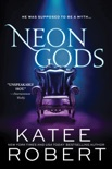 Neon Gods book summary, reviews and download