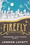 Founders' Day Fiasco book summary, reviews and download