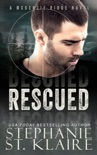 Rescued book summary, reviews and download