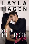 Your Fierce Love book summary, reviews and downlod
