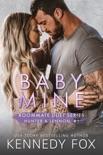 Baby Mine e-book