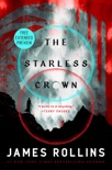 The Starless Crown Sneak Peek book summary, reviews and download