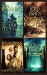 J.R.R. Tolkien 4-Book Boxed Set: The Hobbit and The Lord of the Rings book summary, reviews and download