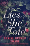 The Lies She Told book summary, reviews and download