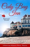 Cody Bay Inn: Nantucket Calling book summary, reviews and download