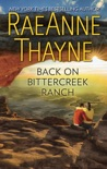 Back on Bittercreek Ranch book summary, reviews and downlod