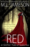 Red: A Shifter Tale of Seduction