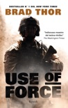 Use of force book summary, reviews and downlod