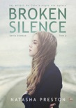 Broken Silence. Tom 2 book summary, reviews and downlod